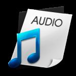Audio opnamen